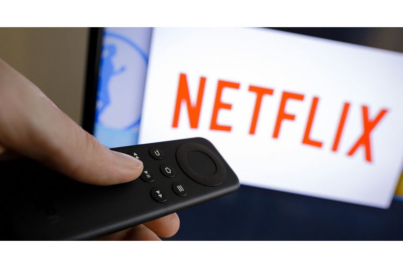 Not Watching Netflix? Streamer Offers to Cancel Inactive Accounts