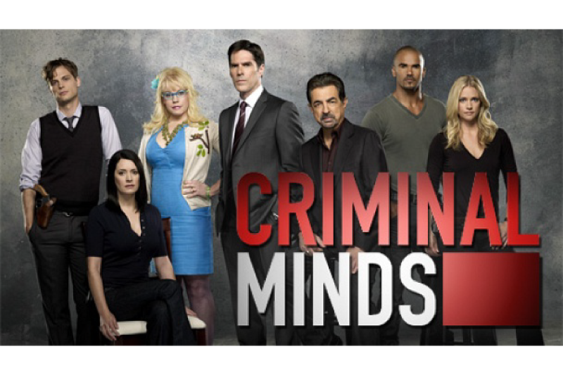 California sues over sex misconduct on 'Criminal Minds' set