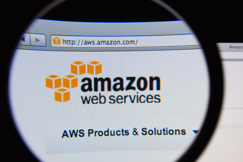 Amazon Web Services outage causes issues for Roku, Adobe