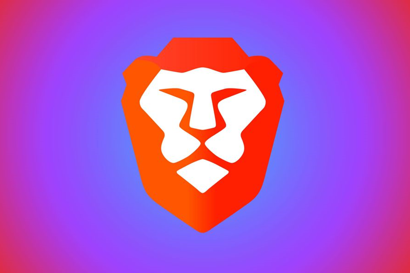 Brave takes on Google with privacy-focused search engine