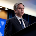 Blinken stresses US resolve in call with Russian diplo...