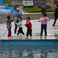 Drop in Xinjiang birthrate largest in recent history: ...