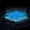 Microsoft Pluton is a new processor with Xbox-like sec...