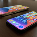 Apple beats Samsung in phone sales for first time sinc...